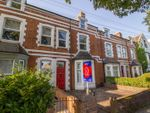 Thumbnail for sale in Windsor Road, Penarth