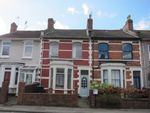 Thumbnail for sale in St Johns Road, Bedminster, Bristol