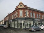Thumbnail to rent in St Georges Court Cromford Road, Langley Mill, Nottingham