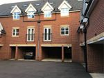 Thumbnail to rent in Park View Court, Wallbeck Close, Northampton