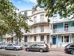 Thumbnail for sale in South Terrace, Littlehampton, West Sussex