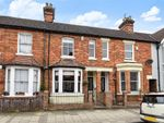 Thumbnail to rent in Denmark Street, Bedford, Bedfordshire