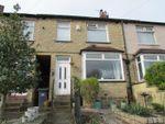 Thumbnail to rent in 15 Hallas Grove, Dalton, Huddersfield