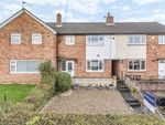 Thumbnail for sale in Shaw Royd, Yeadon, Leeds