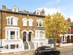Thumbnail for sale in Amerland Road, Putney, London