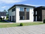 Thumbnail to rent in Millburn Glen, Clyde Valley, South Lanarkshire