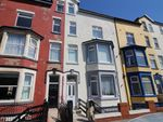 Thumbnail for sale in Tyldesley Road, Blackpool