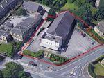 Thumbnail to rent in Bradford Road, Bailiff Bridge, Brighouse
