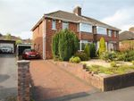Thumbnail for sale in Westbury Lane, Coombe Dingle, Bristol