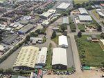 Thumbnail to rent in Industrial Buildings, Colomendy Industrial Estate, Rhyl Road, Denbigh, Denbighshire