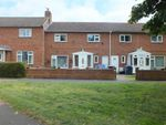 Thumbnail for sale in Lambrok Close, Trowbridge, Wiltshire