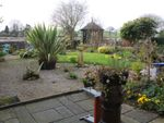 Thumbnail for sale in Parsonage Fold, Beetham, Milnthorpe