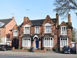 Thumbnail for sale in Bristol Road, Edgbaston, Birmingham