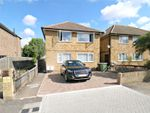 Thumbnail for sale in Callander Road, Catford, London