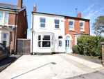 Thumbnail for sale in Lansdown Road, Gloucester, Gloucestershire