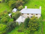 Thumbnail for sale in Widecombe-In-The-Moor, Newton Abbot
