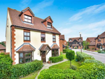 Thumbnail for sale in Deacon Place, Middleton, Milton Keynes, Buckinghamshire