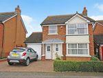 Thumbnail for sale in Stourhead Drive, East Hunsbury, Northampton