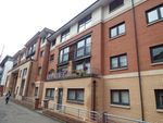 Thumbnail to rent in Kelvinhaugh Street, Yorkhill, West End, Glasgow