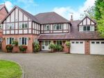 Thumbnail for sale in Bawtry Road, Bessacarr, Doncaster