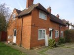 Thumbnail to rent in The Crescent, New Malden