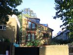 Thumbnail to rent in Genton Road, London