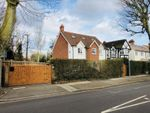 Thumbnail for sale in Dorset Road, Wimbledon