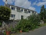 Thumbnail for sale in Cliftonhill, Ednam, Kelso