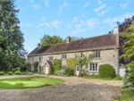 Thumbnail for sale in Marston Magna, Yeovil, Somerset