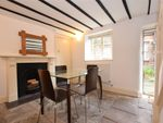 Thumbnail to rent in Ivydene Frenchay Hill, Bristol