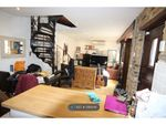 Thumbnail to rent in Coach House Mews 33A, Bromley