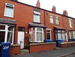 Thumbnail to rent in Fielden Street, Chorley, Lancashire