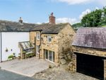 Thumbnail to rent in Hill Top, Newmillerdam, Wakefield, West Yorkshire