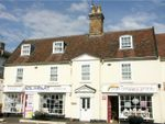 Thumbnail to rent in Manor Court, High Street, Mildenhall, Bury St. Edmunds