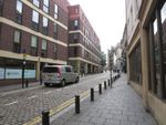 Thumbnail to rent in Cloth Market, Newcastle Upon Tyne, Tyne And Wear.