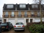 Thumbnail to rent in Napier Court, Grove Park, London