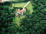 Property history Flass Vale Hall, Crossgate Moor, Durham DH1
