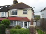 Thumbnail to rent in Medmerry Hill, Brighton