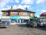 Thumbnail to rent in Barnet Road, Potters Bar, Herts