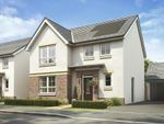 """Thumbnail for sale in """"Traigh"""" at Glenluce Drive, Bishopton"""