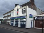 Thumbnail to rent in First Floor Offices, 95A The Strand, Longton, Stoke On Trent, Staffs