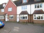 Thumbnail to rent in Montgomery Mews, Commercial Road, Eastbourne
