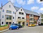 Thumbnail to rent in Bolnore Road, Fleur De Lis, Haywards Heath, West Sussex