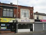 Thumbnail to rent in Wellgate, Rotherham