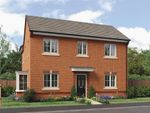 "Thumbnail to rent in ""Repton"" at Leeds Road, Thorpe Willoughby, Selby"