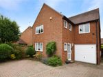 Thumbnail for sale in Elliot Close, South Woodham Ferrers, Chelmsford, Essex
