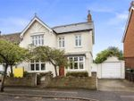 Thumbnail for sale in Mount Pleasant, Weybridge, Surrey