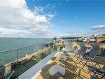 Thumbnail for sale in Queens Road, Cowes, Isle Of Wight