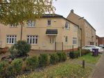 Thumbnail to rent in Great Gables, Great Ashby, Stevenage