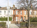 Thumbnail for sale in Lower Mortlake Road, Kew, Richmond